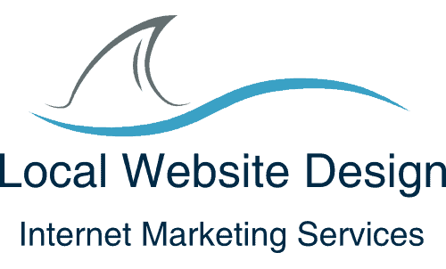 Local Business Directories Long Island